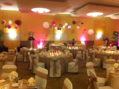 Wedding Decorations Niagara Falls Ny Always A Party